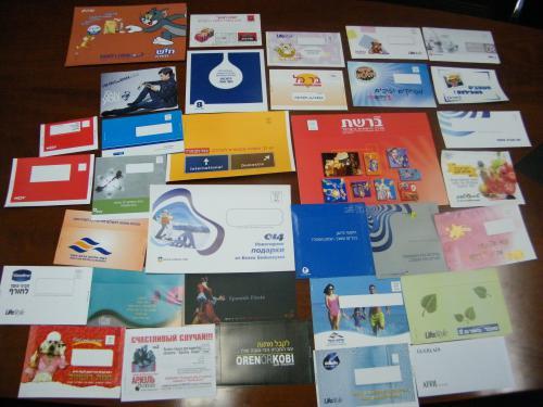 איך תבצעו שיווק ישיר בדואר – שעובד?